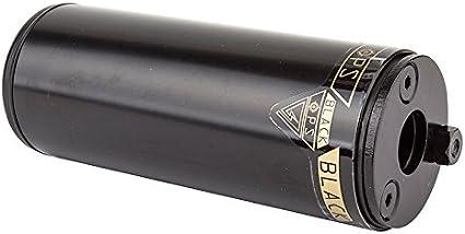 Black Ops GL Pegs Axle Pegs Bk-ops Gl Bk 40x100 3//8-14mm
