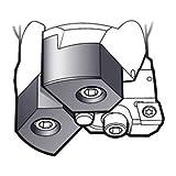 Sandvik Coromant R820H-BR36DSYN15A Slide for CoroBore 820, 2003.2 CoroPak Tool Style Code, R820.DSYN Tool Style Code