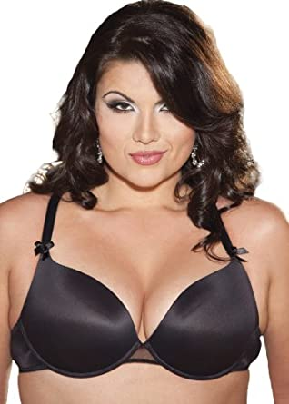 Amazon.com: Shirley of Hollywood Women's Plus-Size Hollywood Plus ...