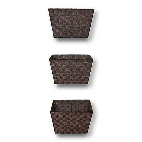 nantucket basket supplies - 7