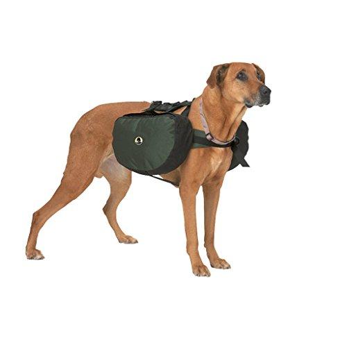 Stansport Saddle Bag for Dog by Stansport (Image #2)