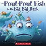 download ebook the pout-pout fish in the big-big dark pdf epub