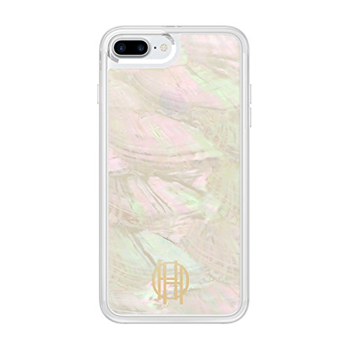 house-of-harlow-1960-iphone-7-plus-case-shell-case-shock-absorbing-cover-fits-apple-iphone-7-plus-pe