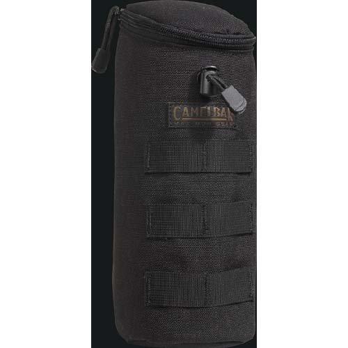 Camelbak 90654 Max Gear Bottle Pouch - Black