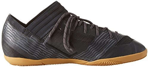 Negbas Foot Noir In De Tango Chaussures Homme Adidas Pour Neguti Nemeziz negbas 17 3 6v7cxvUfFq