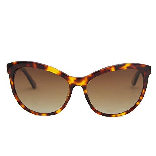 Hourvun Butterfly Sunglasses Retro Fashion Eyewear Frame for Ladies - Custom Sunglasses Retro
