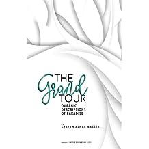 The Grand Tour: Quranic Descriptions of Paradise