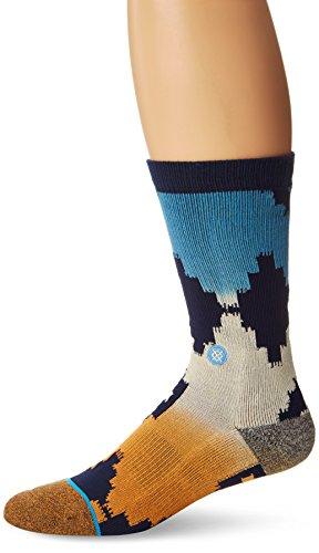Top 10 best snowboarding socks mens stance for 2019