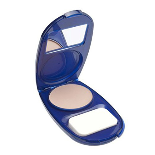 covergirl-smoothers-aquasmooth-compact-foundation-natural-ivory-715-04-ounce