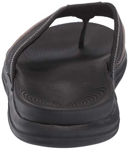 thumbnail 3 - Sperry Top-Sider Men's Regatta Thong Sandal - Choose SZ/color