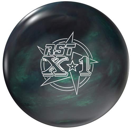 Roto-Grip-RST-X-1-14lb