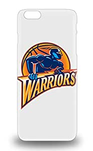 New Design On NBA Golden State Warriors Logo 3D PC Case Cover For Iphone 6 Plus ( Custom Picture iPhone 6, iPhone 6 PLUS, iPhone 5, iPhone 5S, iPhone 5C, iPhone 4, iPhone 4S,Galaxy S6,Galaxy S5,Galaxy S4,Galaxy S3,Note 3,iPad Mini-Mini 2,iPad Air )