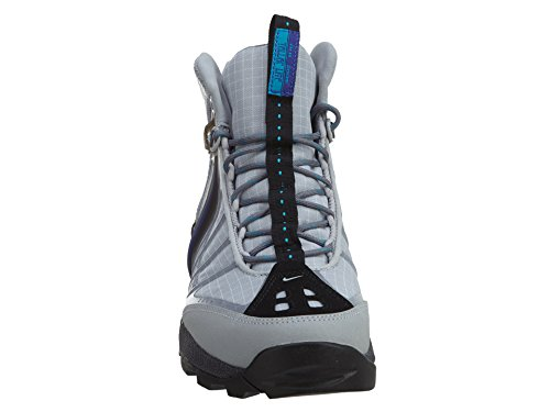 UV UV UV da Advantage Royal polo Black White Nike uomo uomo uomo xq5OSnw