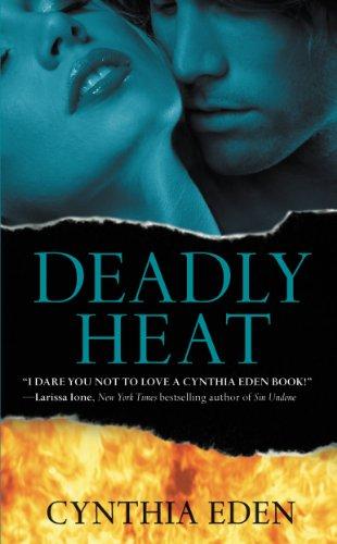 Deadly Heat ()