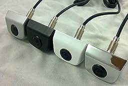 PYvideo 600 TVL Sony CCD Backup Camera