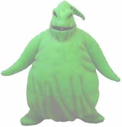 Amazon Com Nightmare Before Christmas Nbx Oogie Boogie Ultimate Collector S Doll Toys Games A bag, that perhaps, you've seen in your dreams! nightmare before christmas nbx oogie