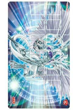 (Yu-Gi-Oh / Duel Fields (Stardust Dragon - 20th Anniversary) / 20th Anniversary Duelist Box (YG-20TH-PM) / A Japanese Single Individual Card)