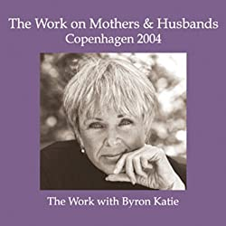 The Work on Mothers & Husbands