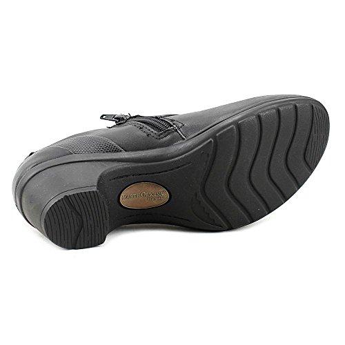 BZees Lakeside Mujer US 9.5 Blanco Zapatos Planos