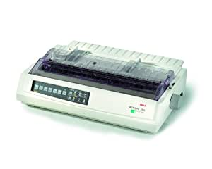 OKI Microline 3391 ECO  No (importado)