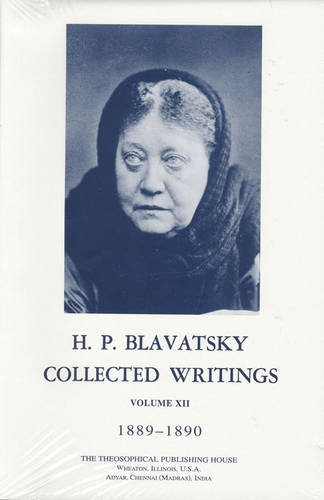 HP-Blavatsky-Collected-Writings-Volume-XII-1889-1890