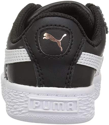 Basket Loops Ps Ankle-High Fashion Sneaker