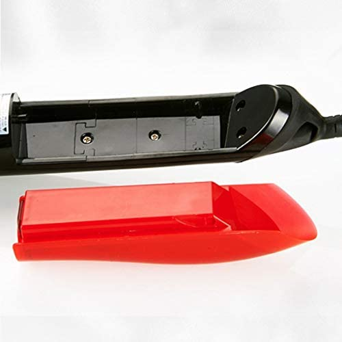 MU Vitesse accrochante Tenue à la Maison de Machine à Repasser portative de Machine à Repasser à Vapeur électrique de Petite Taille
