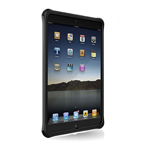 Amazon.com: Ballistic Urbanite Case With Retina Display For IPad ...