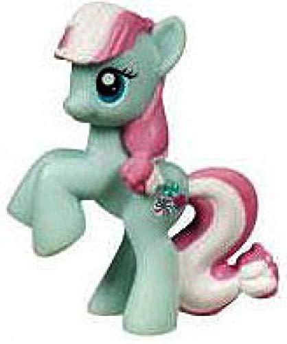 Hasbro My Little Pony Minty 2-Inch PVC Figure