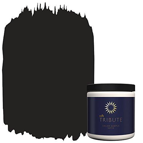 kilz-tribute-interior-satin-paint-primer-in-one-8-ounce-sample-deep-onyx-tb-40