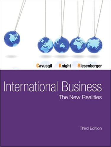 International business the new realities plus new mymanagementlab international business the new realities plus new mymanagementlab with pearson etext access card package 3rd edition 3rd edition fandeluxe Gallery