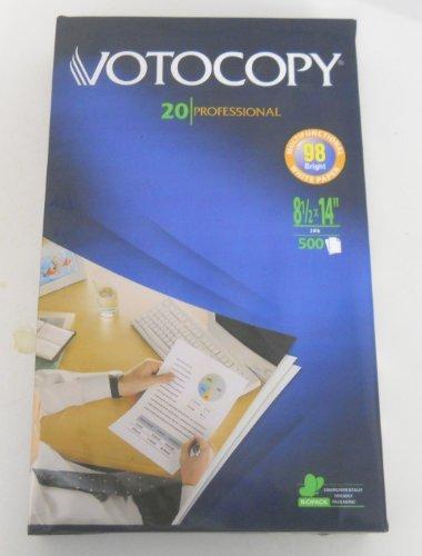 votorantim-votocopy-vtr08140-legal-size-8-1-2-x-14-paper-500-sheets-ream-20-lbs-professional-98-brig