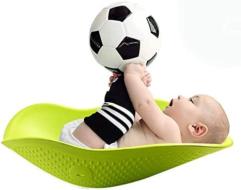 CHENGGUO Bañera compacta para bebés Bebé, Recién Nacido, 0-6 Meses ...