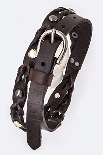 Used Bridal Belts For Sale
