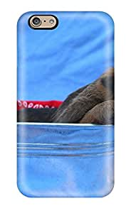 Carroll Boock Joany's Shop 5999898K19951652 High-quality Durability Case For Iphone 6(little Coco)
