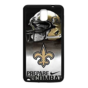 NFL prepare for combat Cell Phone Case for Samsung Galaxy Note3