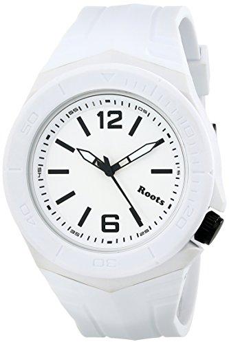 roots-mens-1r-at700wh1w-fernie-analog-display-analog-quartz-white-watch