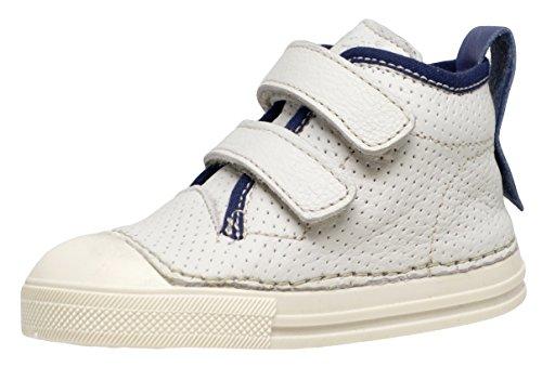 Royal Pour Chaussures Ottico Bébé 51592 Weiß Ocra Bianco 621v bolivia garçon Premiers Pas Sauv S4qxOnRp