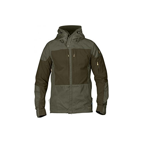 fjallraven-mens-keb-jacket-tarmac-small