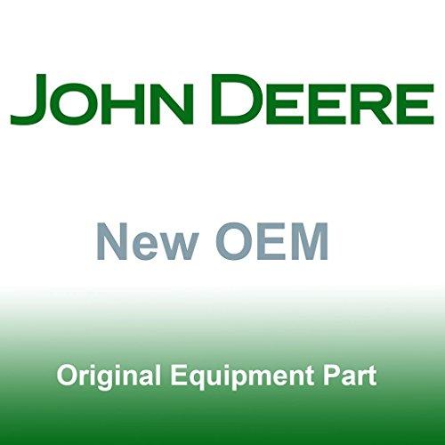 john deere fuel tank - 4