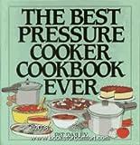 Best Pressure Cooker Cookbook Ever