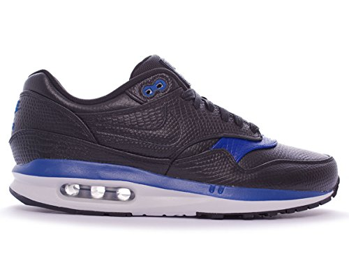 Nike Air Max Lunar1 Deluxe mixte adulte, cuir lisse, sneaker low