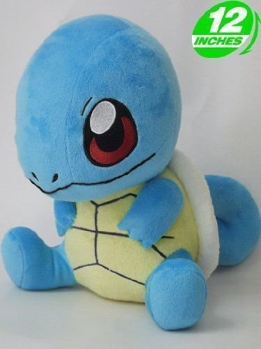POKEMON-SQUIRTLE-PELUCHE-SQUIRTLE-SQUIRTLE-PLUSH-TOY-30cm-12