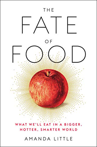 Image result for the fate of food