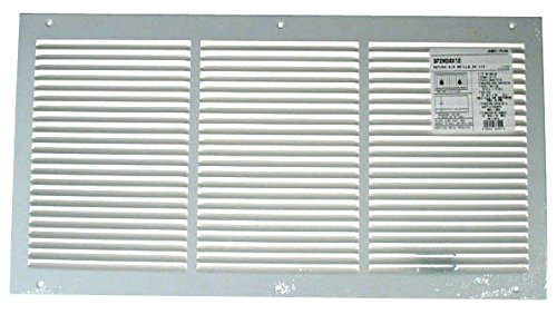 American Metal Products 372W24X14 24