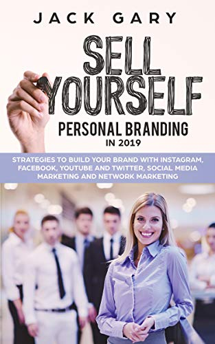 100 Best Personal Branding Books of All Time - BookAuthority