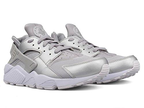 Huarache 008 Mens 704830 Nike Air wqXaICpwn