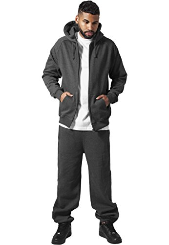 Urban Gris Suit Urban Urban Suit Gris Blank Classics Blank Classics Classics fUOwpqf
