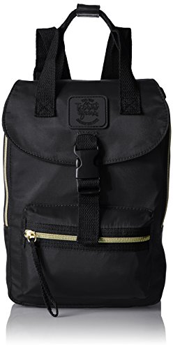 Camper Small Pack Black Shirt Back amp; T Happy Jeans q8xIX6dw0