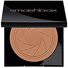 Smashbox Bronze Lights, Warm Matte, 0.29 Ounce